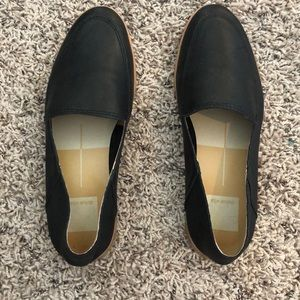Dolce vita loafer